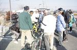 20100220 Bike Maintenance.jpg