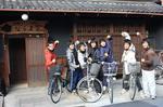 7人の自転車野郎