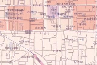 佐伯院跡の地図.jpg