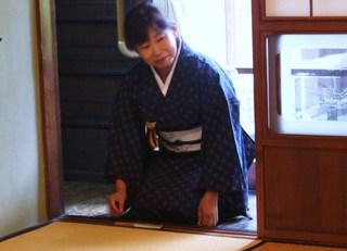武士の茶道2.JPG